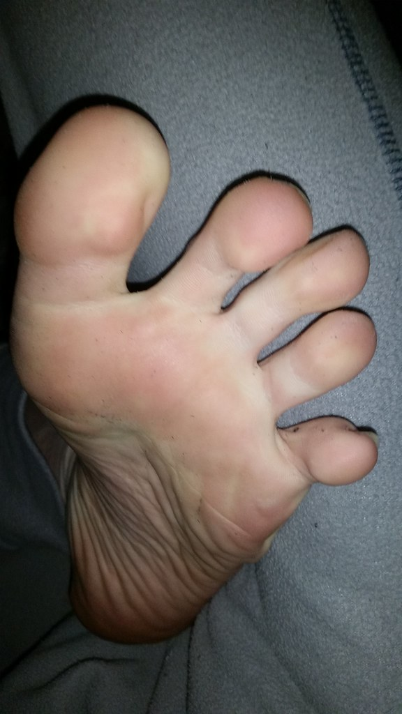 Foot Soles Feetgirl Feet Soles Girl Legs By Myfeetgirl