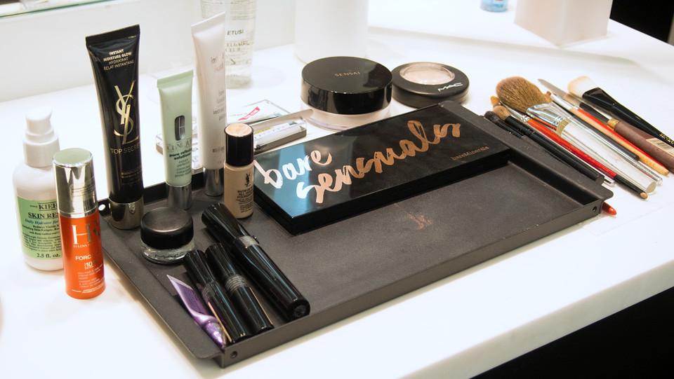 stockmann beauty studio meikki