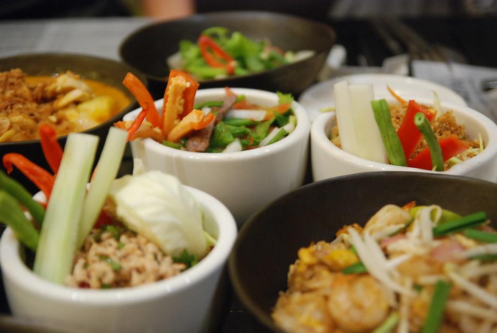 【南洋味】新住民家鄉味 餐桌上的文化風景與生物多樣性 | 臺灣環境資訊協會-環境資訊中心