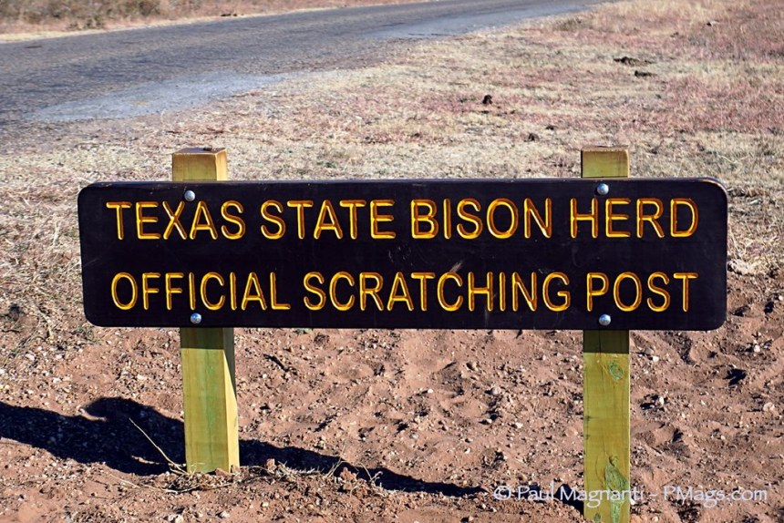 West Texas State Parks | PMags.com