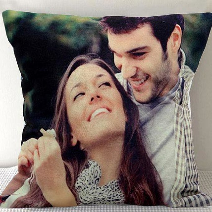 long time relationship gifts for boyfriend