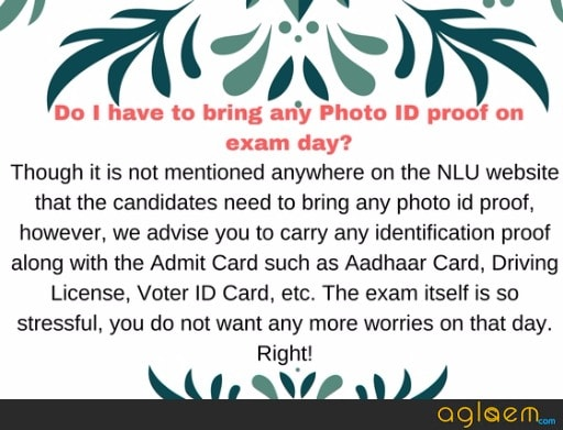 AILET 2018 Admit Card Released (nludelhi.ac.in) – Download Here AILET Hall Ticket  %Post Title | AglaSem