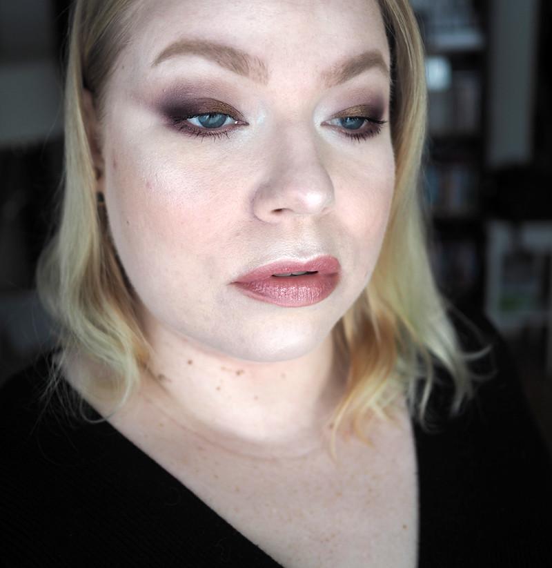 darling girl cosmetics