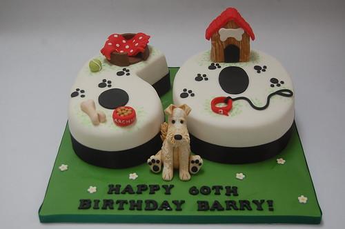 Beautiful Birthday Cakes Bradford On Avon