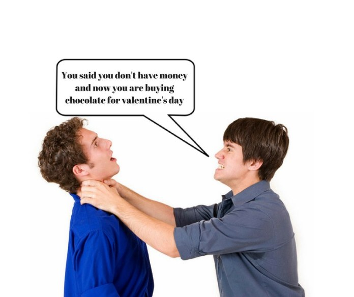 celebrate valentines with yourself