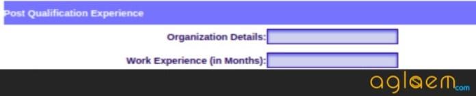 ATMA Registration Form 2018