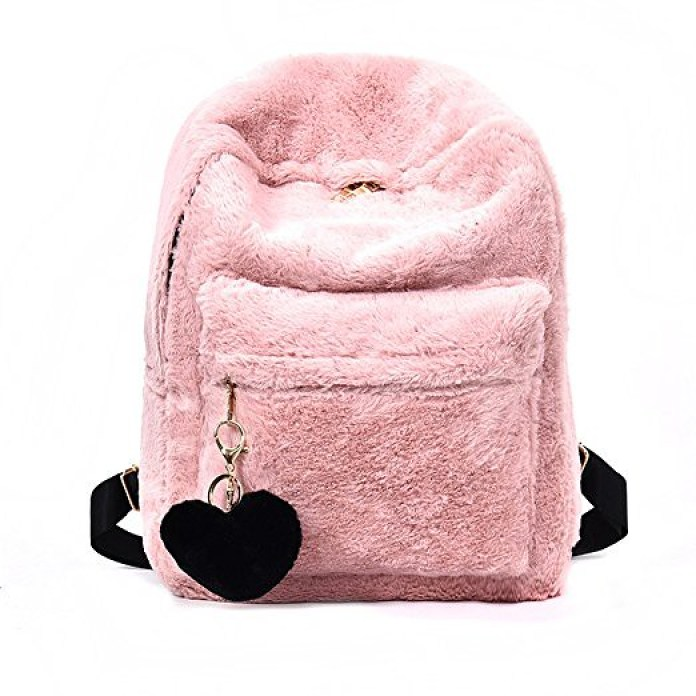 really cute valentines day gift ideas