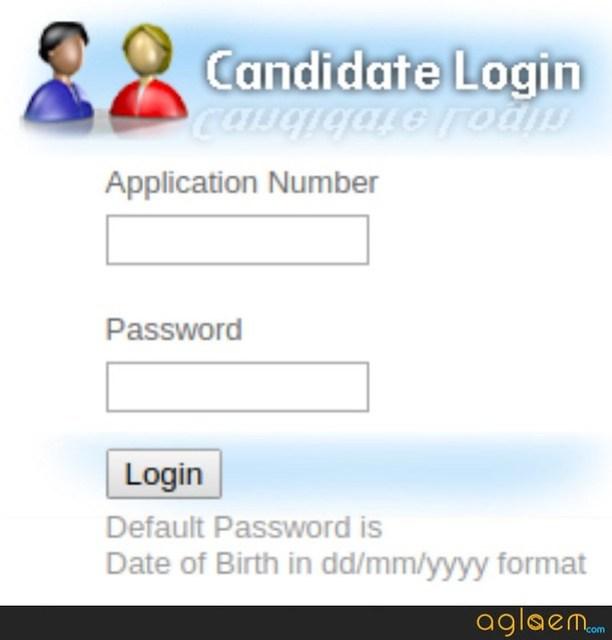 KMAT Kerala 2019 Admit Card