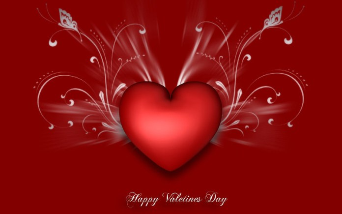 happy chocolate day images 2019 download