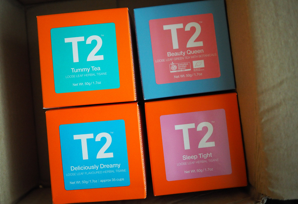 t2 tea order