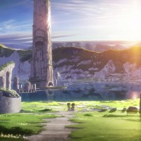 Sayonara no Asa ni Yakusoku no Hana o Kazarō (Maquia: When the Promised Flower Blooms): A Review and Full Recommendation