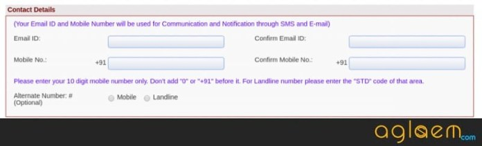 AIIMS 2019 Application Form (Released)   Last Date Extended