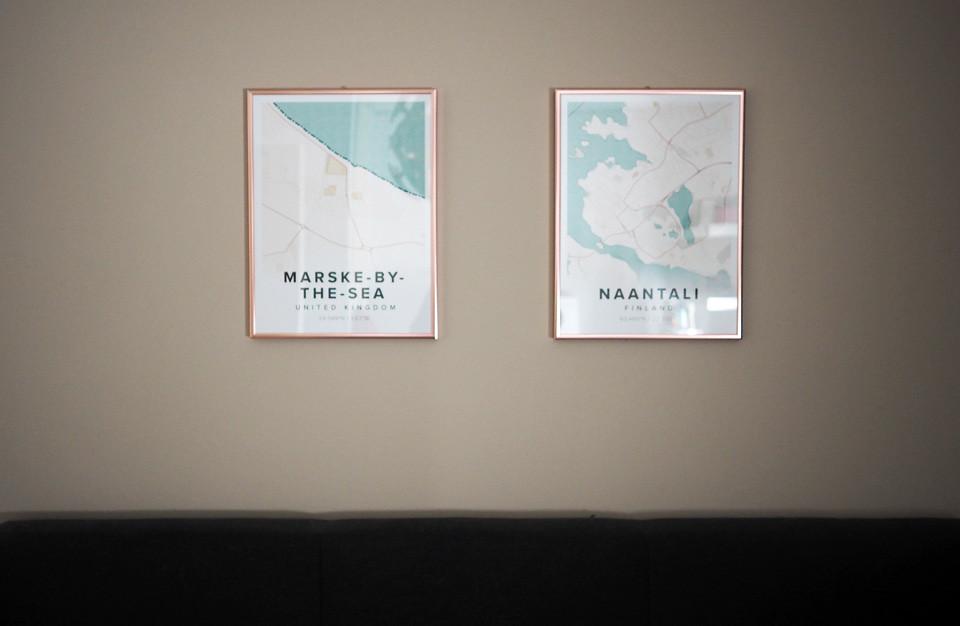 desenio mapiful kupari