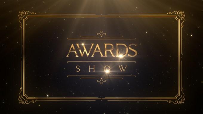 Awards - 3