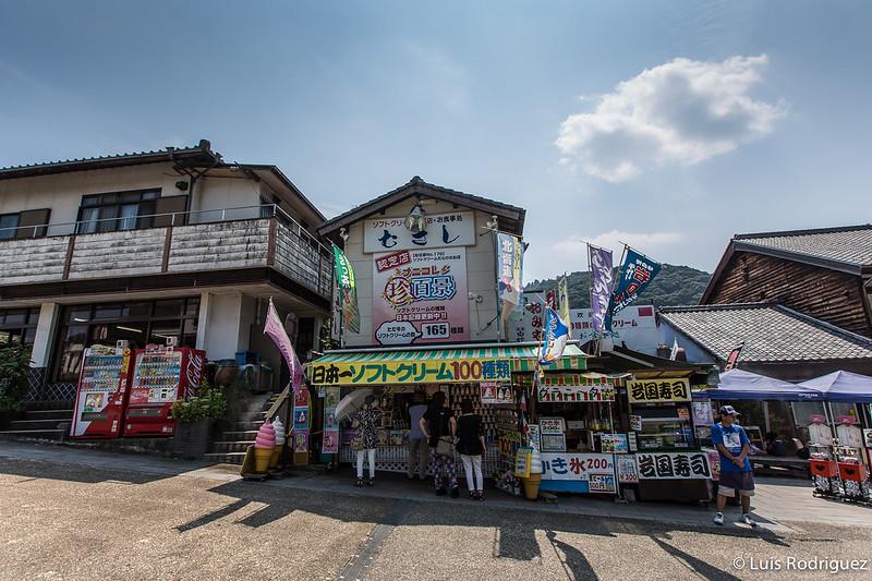 Iwakuni-Kintaikyo-44
