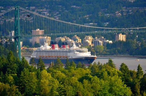 Disney Alaska Cruise 2018disney Alaska Cruise 2018 Tips For The Perfect Vacation