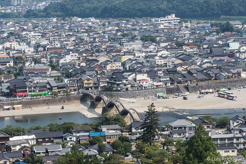 Iwakuni-Kintaikyo-101