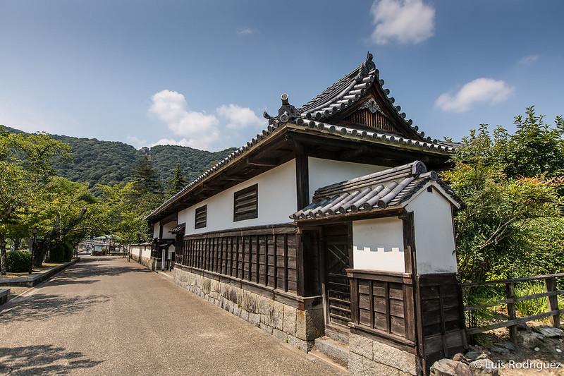 Iwakuni-Kintaikyo-48