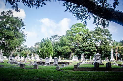 Magnolia Cemetery-006