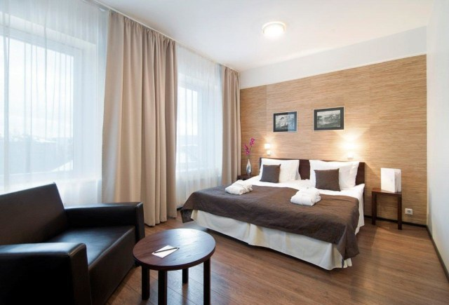 How to Start Hotel Business ask us how 9971504105