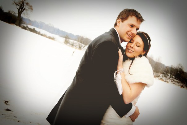 Image result for The Wish List Wedding