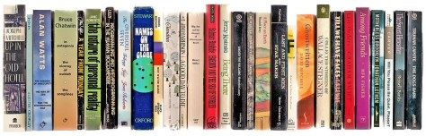 「good books」の画像検索結果