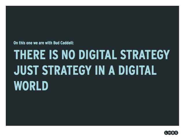 Startup scratch digital strategy outsource experts 9971504105