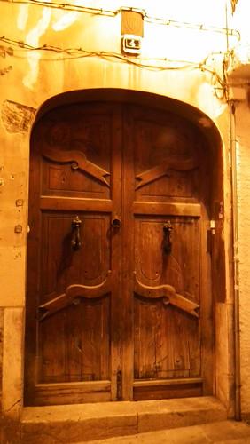 puertas-Palma de Mallorca 1