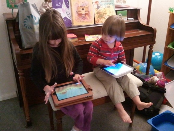 Why iPad (and tablets in general) will succeed