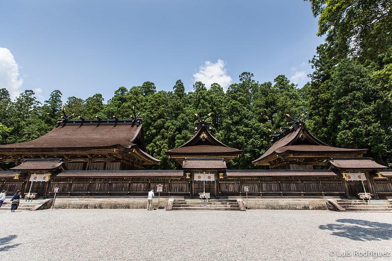 Hongu-Kumano-Kodo-40