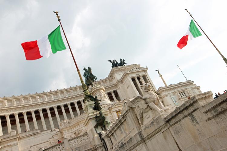Piazza_Venezia_1