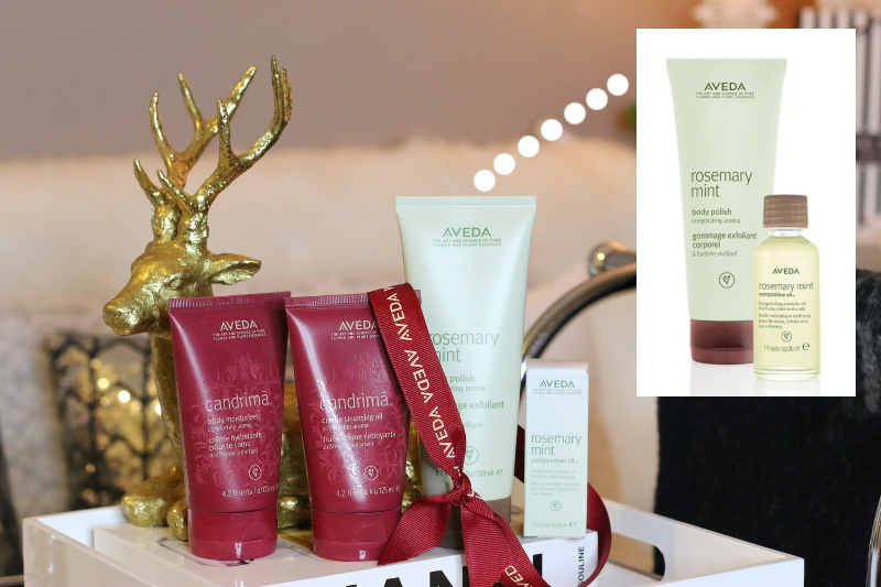 Holiday-gift-guide-aveda-skin-care-giveaway-12