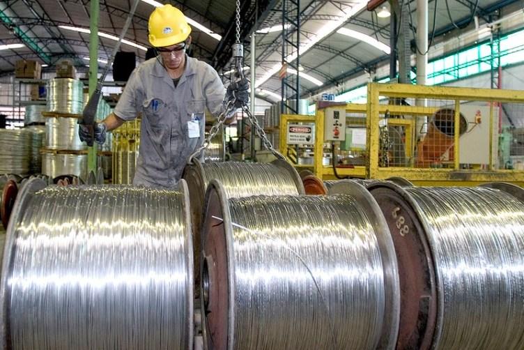 Pará aposta na criação de novos distritos industriais para impulsionar o setor