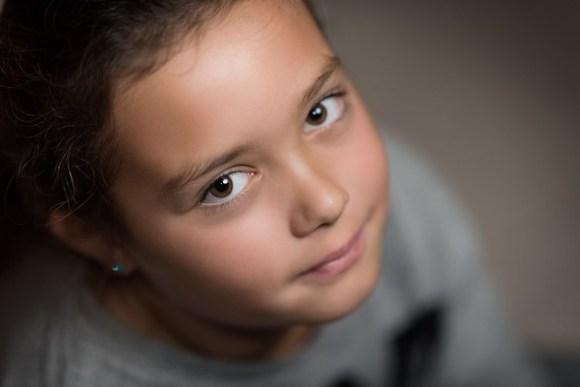 #children #carlzeisslenses #carzeiss #otus85 #beauty #face #gesicht #augen #eyes #nikon #nähe #lachen #fröhlich #happy #Kinder
