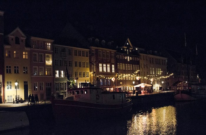 elsalisalarson_copenhagen6