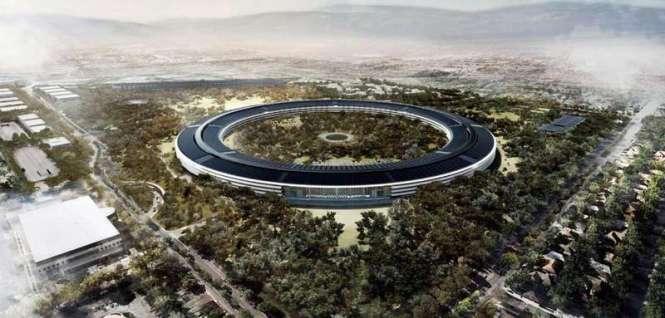 Neuer-Apple-Campus-006