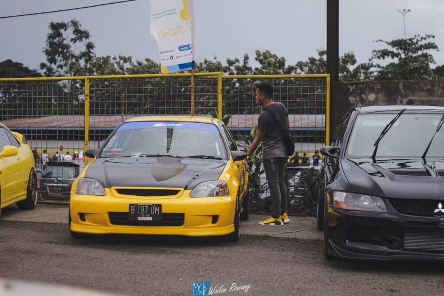 Speed Matsuri Japan Day -64