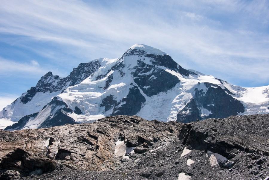 switzerland matterhorn glacier paradise schwarzsee zermatt. Black Bedroom Furniture Sets. Home Design Ideas