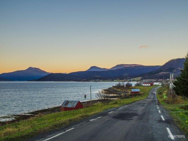Tromso to Senja - Malangseidet, Norway.jpg