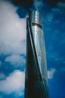 Image result for Shanghai  Tower china