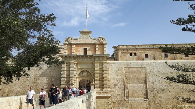 Malta (13)