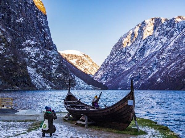 Fjord View - Gudvangen, Norway.jpg