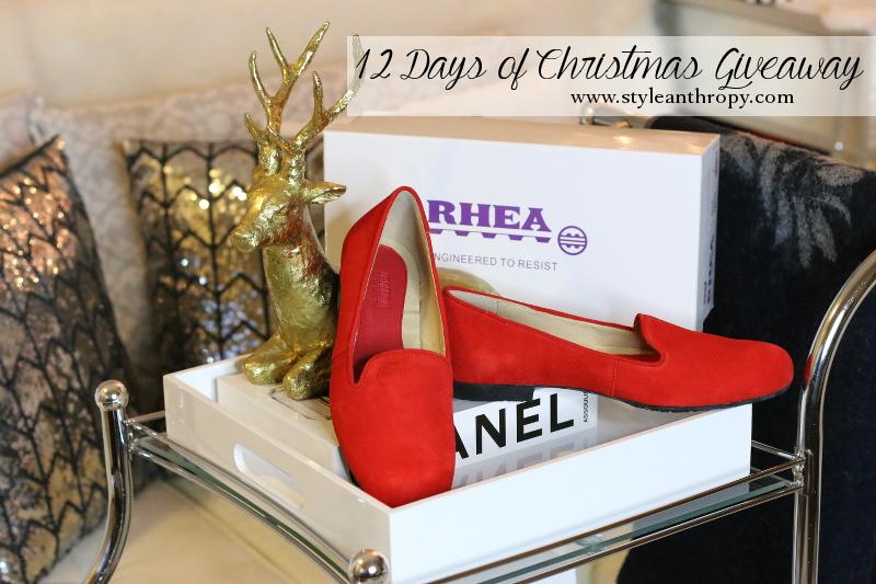 rhea-footwear-flats-giveaway-4