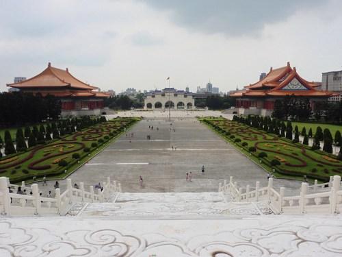 7 lugares en 7 países que debes visitar en 2017 - Vol.2.