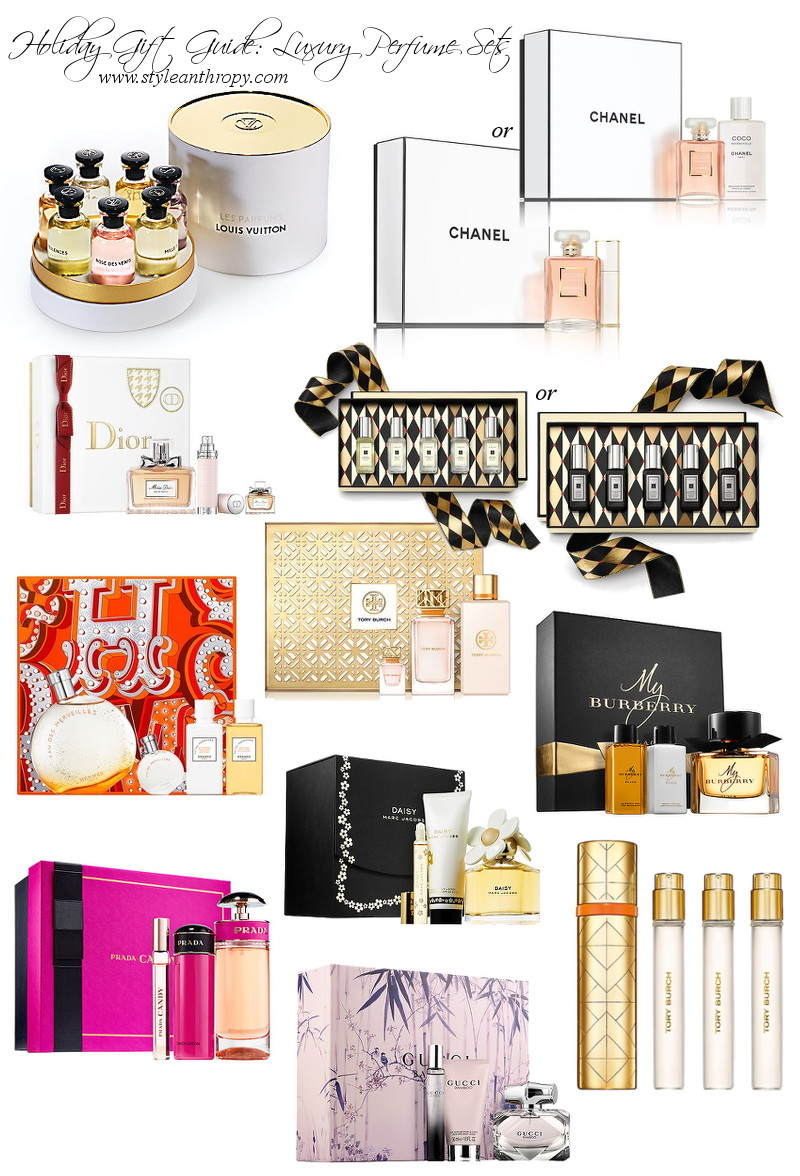 holiday-gift-guide-luxury-perfume-sets-1