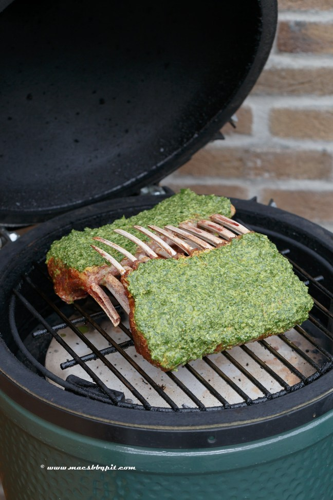 barbecue, outdoorcooking en charcuterie