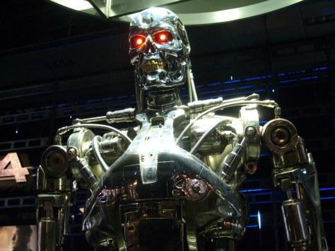 「人工知能」の画像検索結果