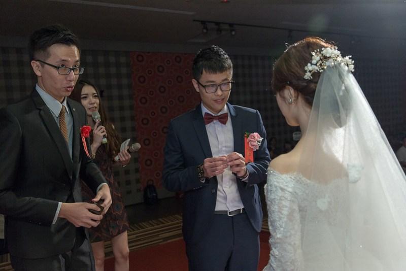 鈞瑋&惟甯(搶先版)_038