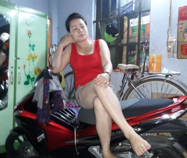 Xxxxx By Nguyenthuonghien88 Xxxxx By Nguyenthuonghien88