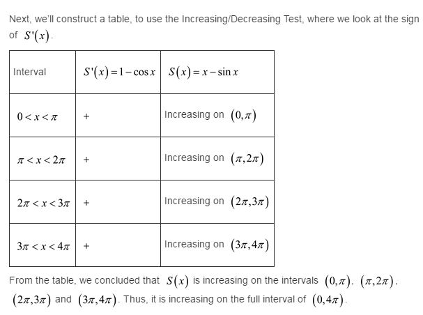 stewart-calculus-7e-solutions-Chapter-3.3-Applications-of-Differentiation-40E-1